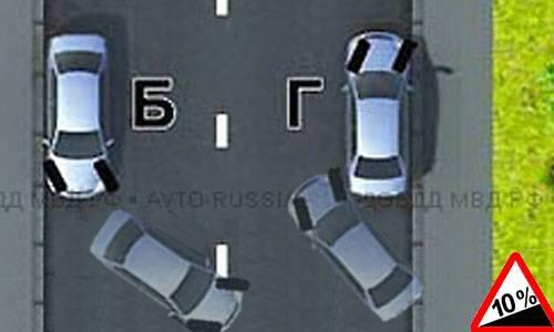 Режим паркинг акпп. как работает коробка автомат. кнопка на рычаге