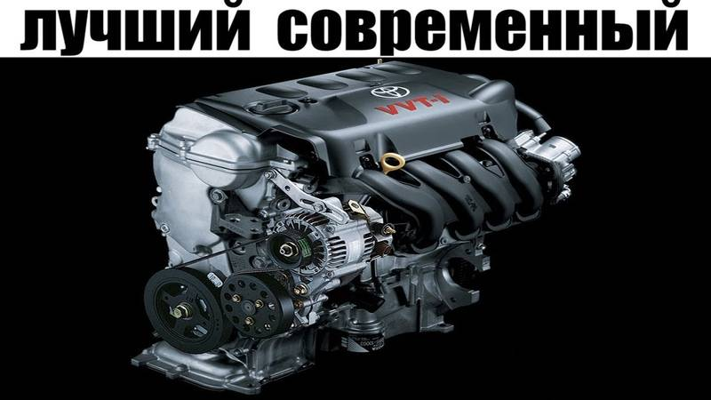 10 самых надежных двигателей