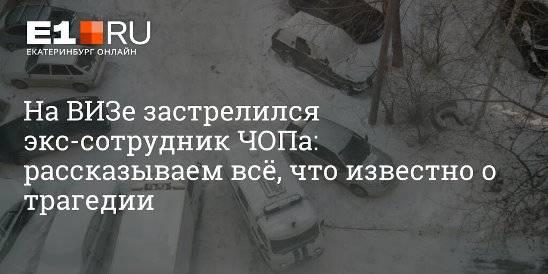 Все автомобили волга. почему умерла «волга»: рассказ экс-работника газа
