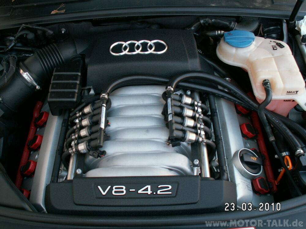 Моторы ауди а6 с4. audi a6 c4 с пробегом: идеальные и просто хорошие моторы и коробки