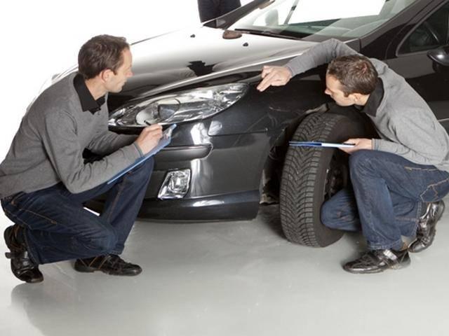 Предпродажная подготовка автомобиля - что в нее входит
