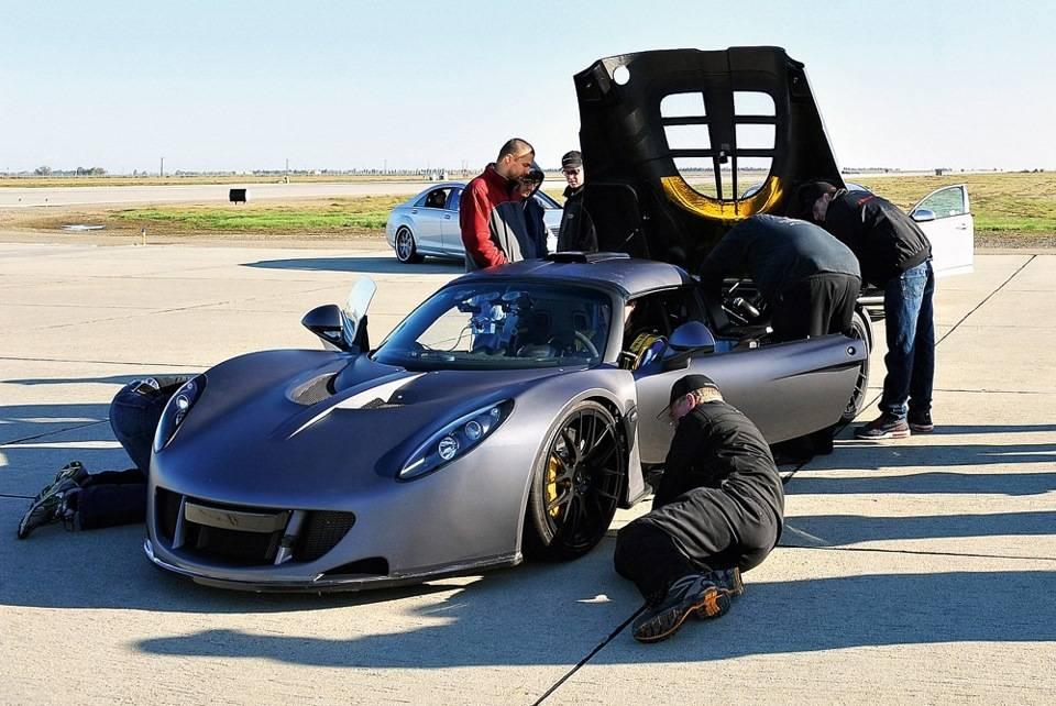Самые быстрые автомобили в мире: фото и описания суперкаров | gq russia