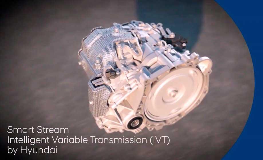 Что такое ivt трансмиссия? интеллектуальная передача или очередная проблема для водителей?