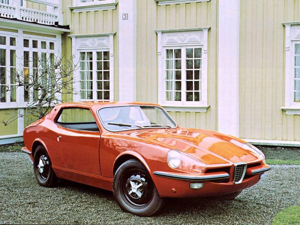 Saab automobile ab – для ценителей безопасности - автомобильный блог