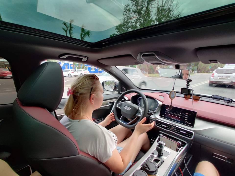 Audi rs4 получит наддувную - шестерку - автомобили в россии - помощь автолюбителю