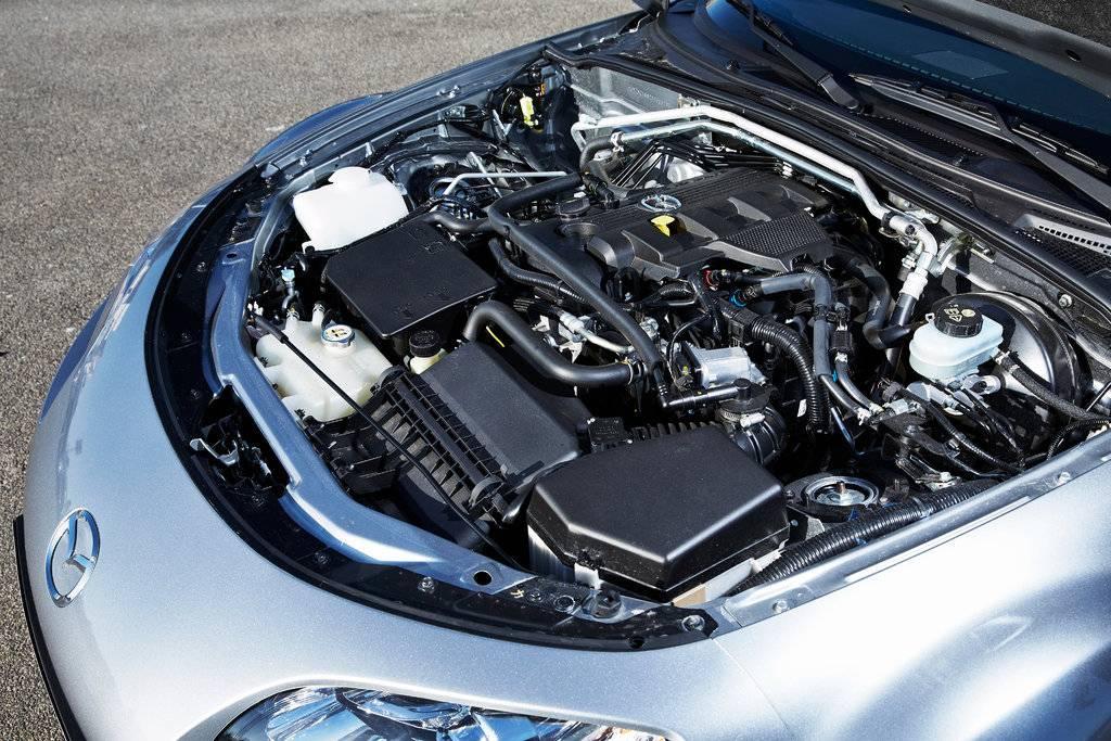 Вторичный рынок, вторые руки, тест-драйв б/у mazda 5, б/у mazda mx-5 - самый доступный спорткар (mx-5)