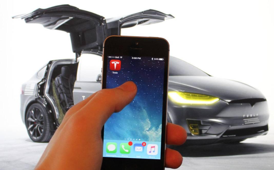 Пользователи android 11 массово жалуются на проблемы с android auto