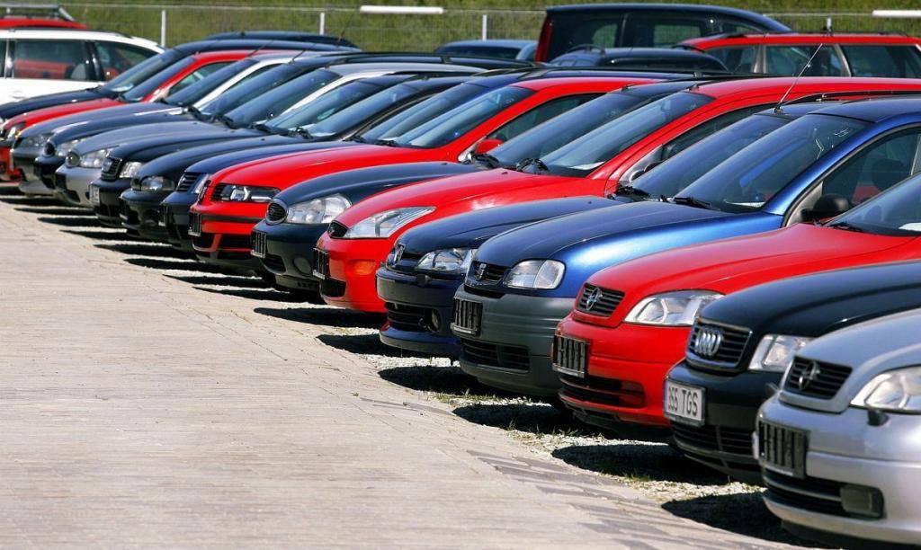 Почему сейчас выгоднее покупать подержанный, а не новый автомобиль