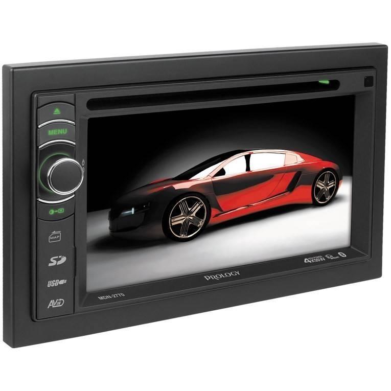 Подробные видеообзоры навигационных центров prology mpn-350 и mpn-520 от магазина автозвука auto-hifi и студии автозвука auto-hifi-customs.
