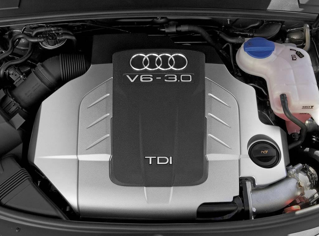 Audi a6 c4 с пробегом: идеальные и просто хорошие моторы и коробки