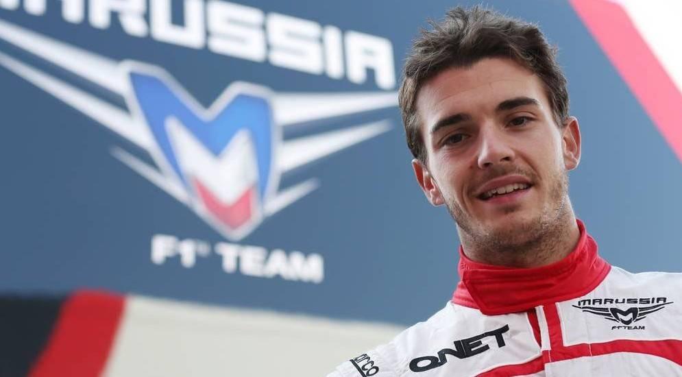 Marussia компания. marussia motors: надежда на возрождение