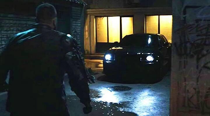 5 автомобилей серийных убийц: на чем ездили тед банди, эд гейн, чарльз мэнсон и другие
