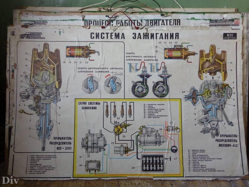 Новый 1987 москвич 2140 - пробег 5000 км, 1 хозяин
