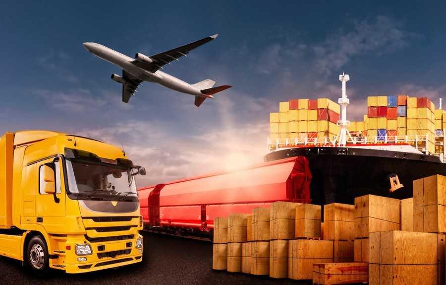 Перевозка сборных грузов: особенности доставки мелких партий товаров, где можно заказать услугу