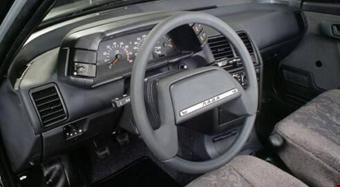 Богдан-2110