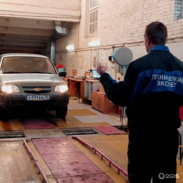 На техосмотр – по-новому! какие новшества для автоводителей вступили в силу с 1 марта