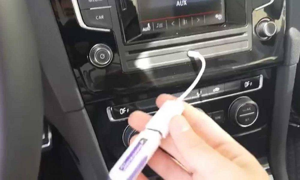 Что делать, если магнитола не видит телефон через usb - как подключить телефон через магнитолу