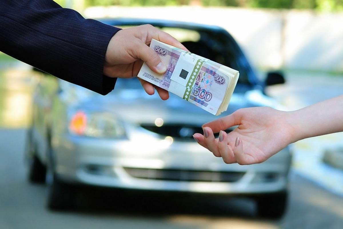 Какие вложения окупятся при продаже авто