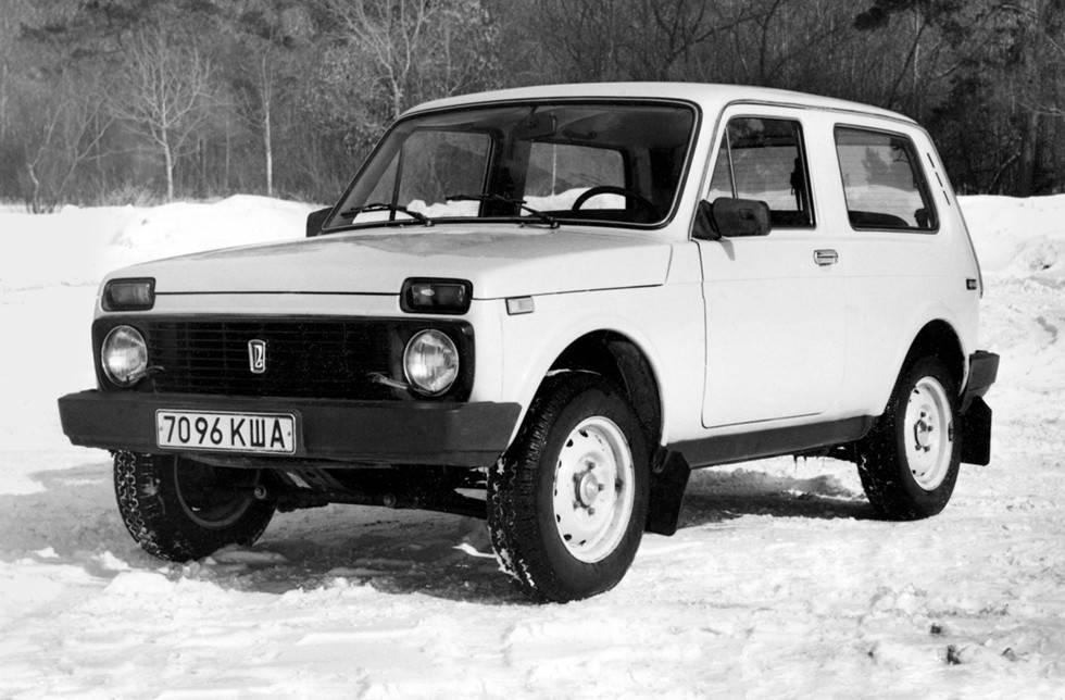 Уаз патриот или нива шевроле - что выбрать: сравнение автомобилей, какой из них лучше « newniva.ru