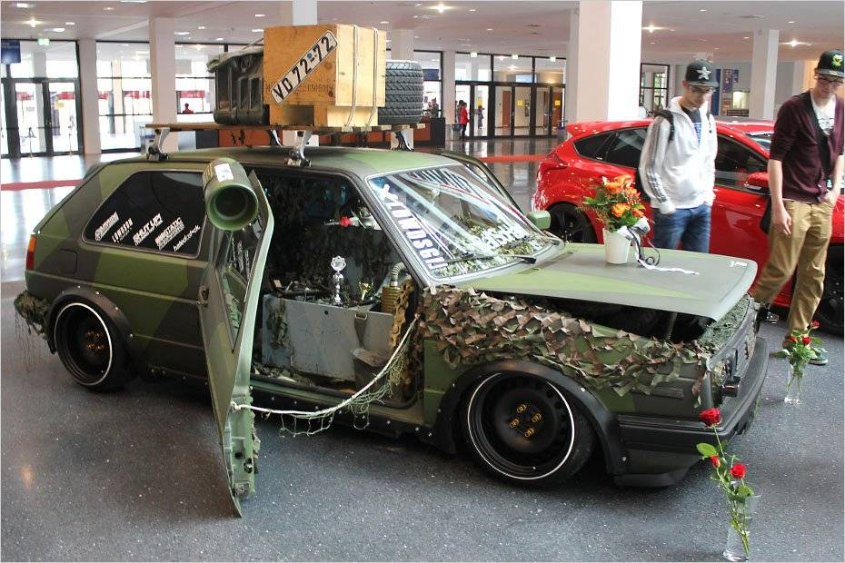 Тюнинг салона автомобиля своими руками: идеи, материалы, процесс выполнения | авточас