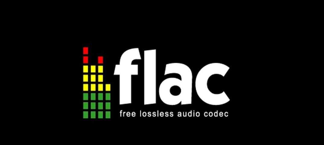 Flac - слышите ли вы разницу с mp3? :: hd - наше все | hdclub