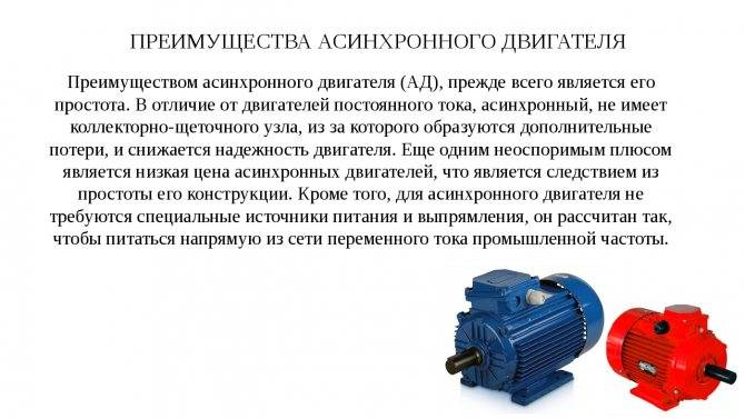 G4nh 2.0 mpi 149 л.с – двигатель хендай элантра и киа селтос: реальный расход, болячки, обслуживание, плюсы и минусы