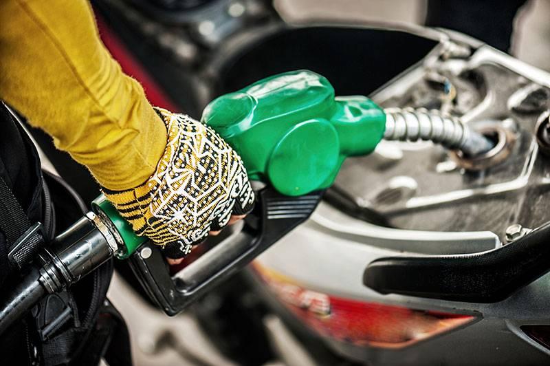 Увеличился расход топлива: причины и способы решения проблемы