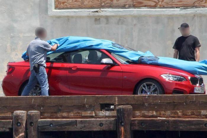 В защиту открытых кузовов: 6 ошибочных мнений о кабриолетах