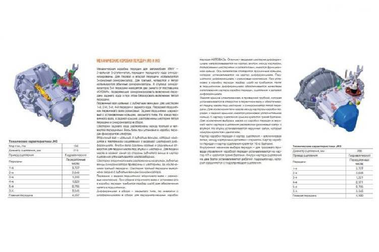 Лада xray - характеристики двигателей в разных комплектациях