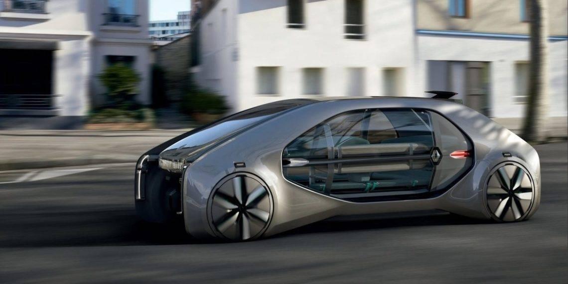 Электромобиль— не панацея: как изменится рынок топлива в будущем