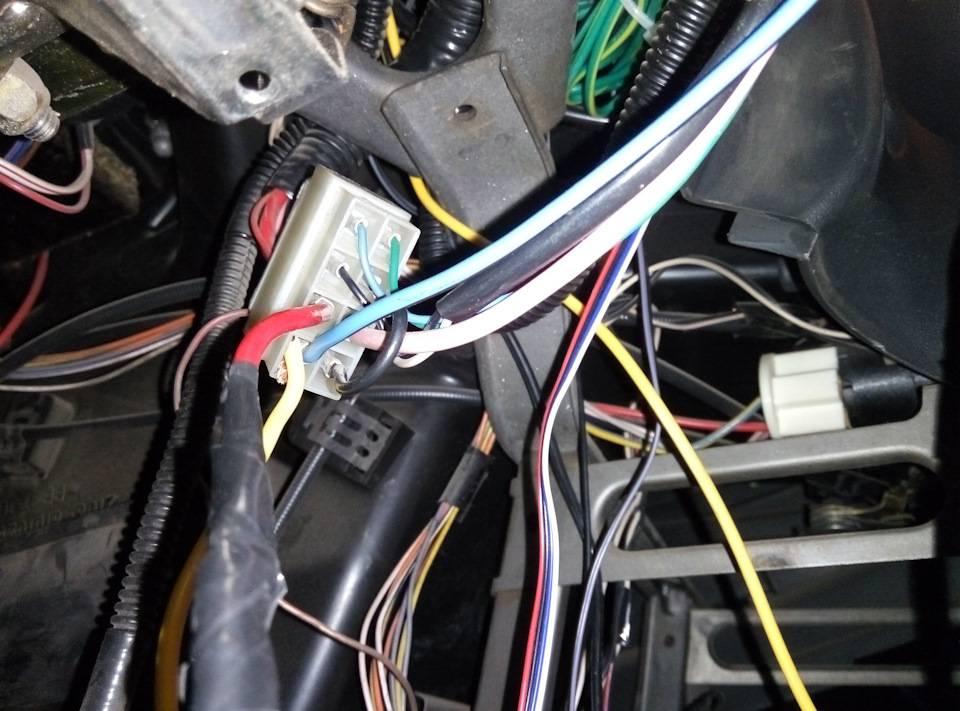 Как полностью отключить сигнализацию на машине: отключение автосигнализации с выездом или своими руками с брелка и без брелка с видео