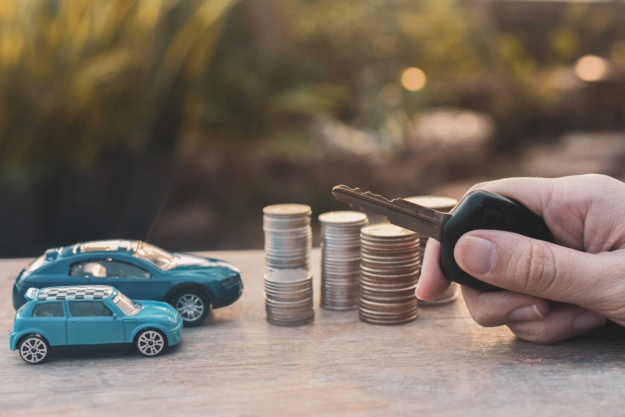 У автомобилистов появилась возможность сэкономить на полисе ОСАГО