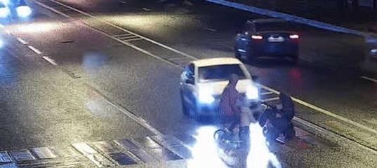 Сбила машина на пешеходном переходе: пошаговая инструкция действий   помощь водителям в 2021 и 2022 году