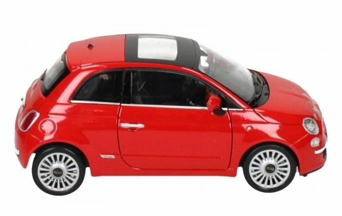 Машины за 600 тысяч рублей 2021: рейтинг лучших новых авто до 600000