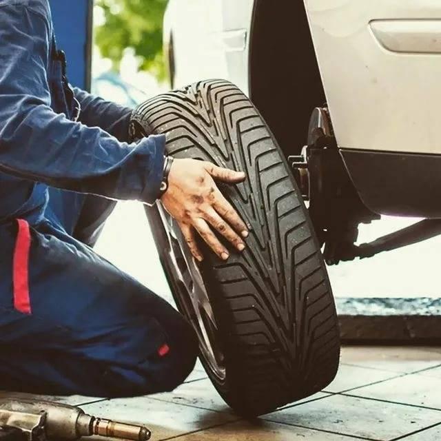 Грубейшие ошибки при шиномонтаже, которые могут привести к несчастному случаю на дороге - master-shina.ru: шины и диски с доставкой, шиномонтаж