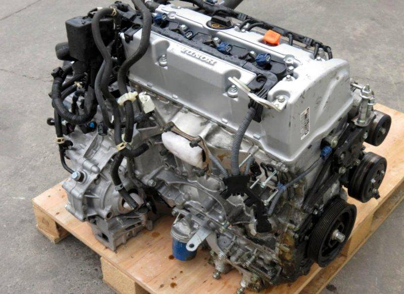 Оформление замены двигателя в гибдд в 2021 году: пошаговая инструкция и нюансы | помощь водителям в 2021 и 2022 году