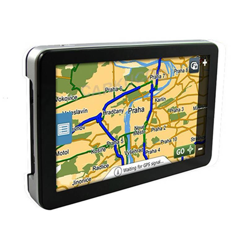 Топ-5 оффлайн-карт для смартфона, которые пригодятся в путешествиях по европе | бонтурина