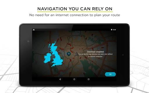 Том-том навигация как обновить - подробное руководство (#2019)