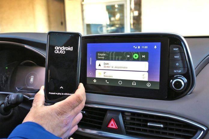 Какие телефоны поддерживают андроид авто: на каких смартфонах работает
