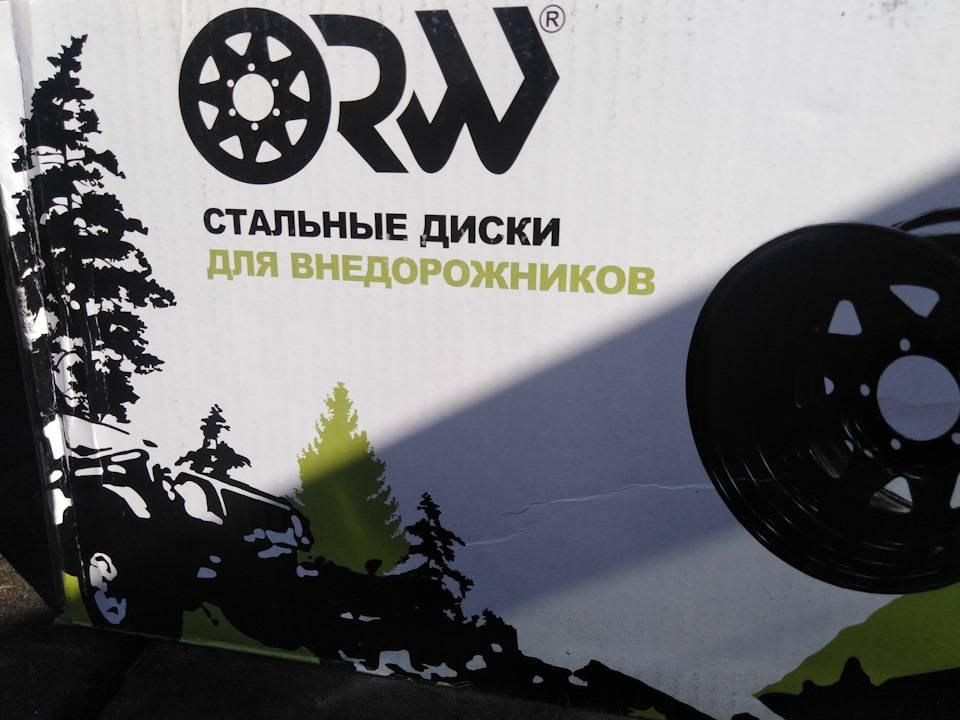 Резина на уаз патриот: размер всесезонных колес, шины 245 75 r16 на уаз патриот