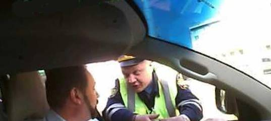 Нужно ли открывать багажник автомобиля по требованию сотрудника гибдд