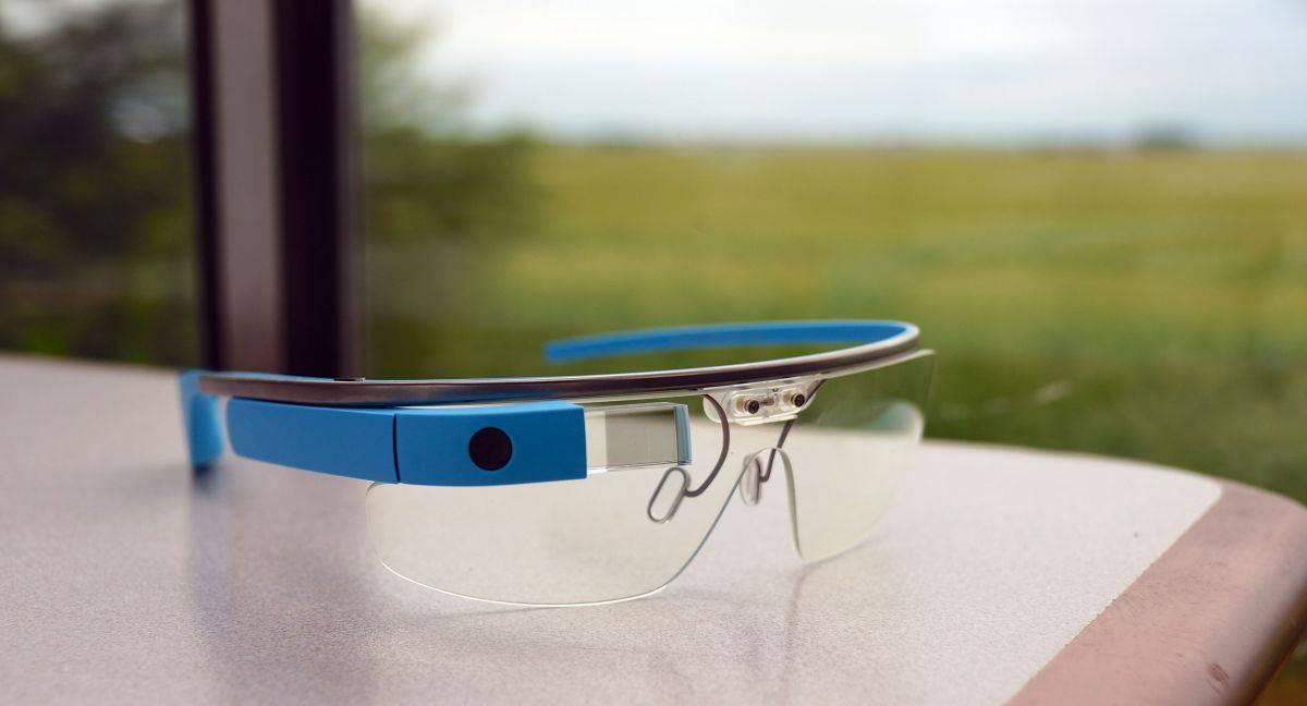 Обзор google glass: что умеют, как работают, сколько стоят, почему провалились умные очки?