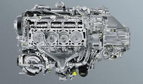 Ford focus 1 – особенности обслуживания и ремонта двигателя, коробки передач, ходовой, кузова - autotopik.ru