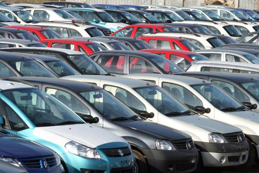 Как выбирать подержанный автомобиль: советы автомобилистов и экспертов