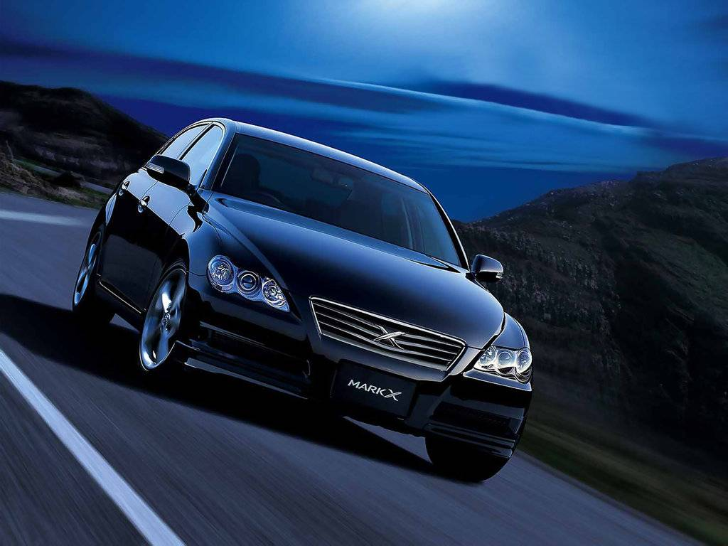 Что такое седан, виды и классы популярного кузова автомобиля