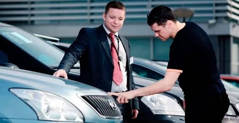 Мошенничество при покупке автомобиля, как не быть обманутым