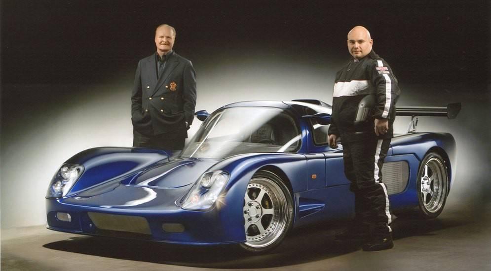 Самые быстрые автомобили в мире ? - марки, мощность и скорость