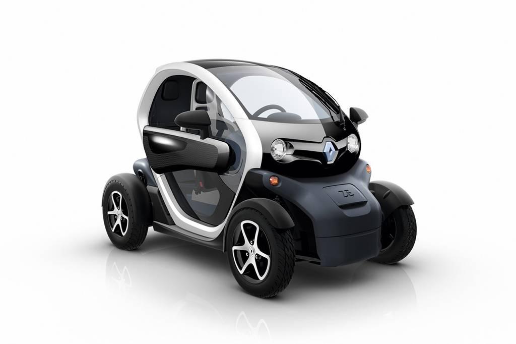 Renault zoe цена, технические характеристики, фото, видео тест-драйв