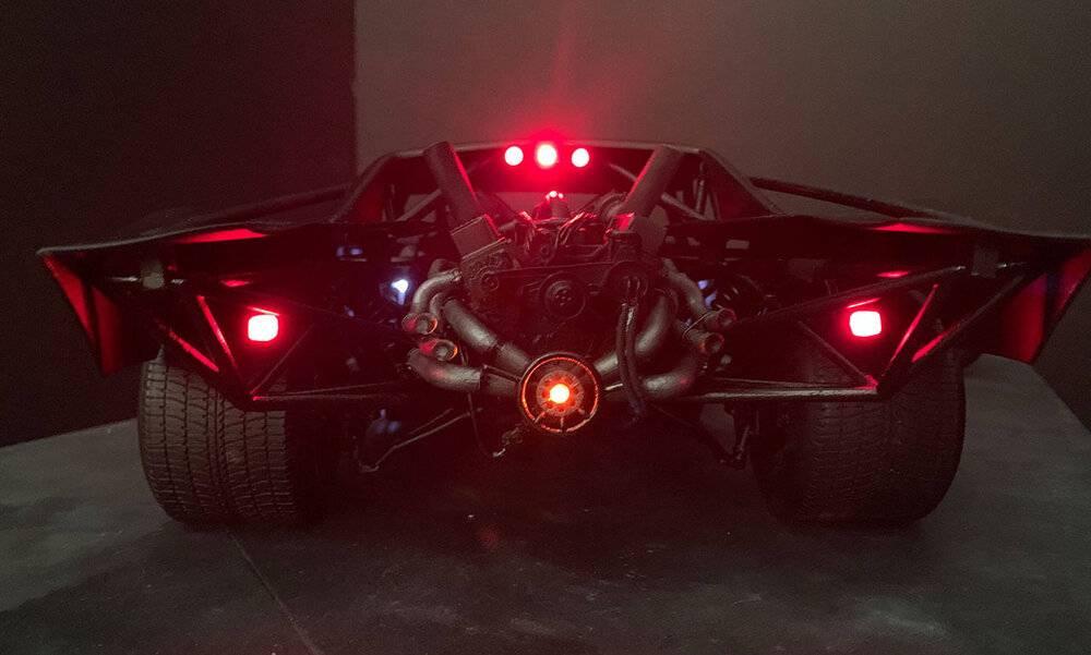Обзор автомобиля alfa romeo brera