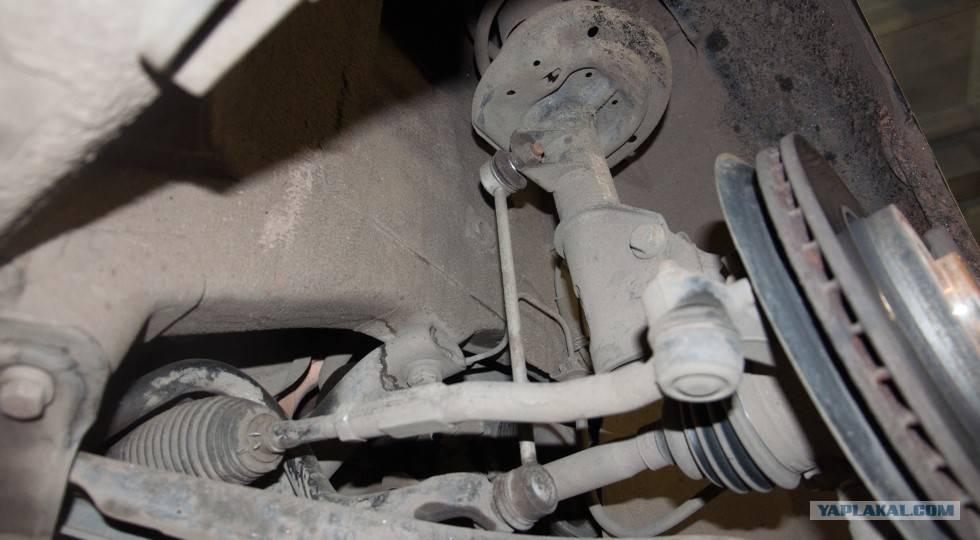 Lada vesta – слабые места, поломки, ресурс, выбор бу авто
